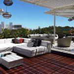chillout-terraza