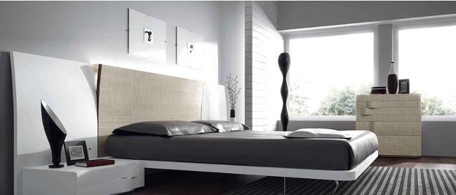 Feng-shui-en-dormitorio